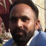 Uppal from Amritsar | Man | 32 years old | Aries