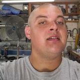 Bobbidiggi from Saint Rose | Man | 35 years old | Taurus