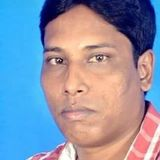 Ujjal from Amtala | Man | 37 years old | Virgo