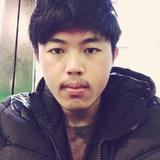Tenzin from Nanterre | Man | 26 years old | Gemini