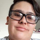 Kole from West Jordan | Woman | 22 years old | Sagittarius