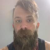 Danielhenrydnz from Chico | Man | 36 years old | Aquarius