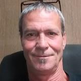 Marine from Alexandria | Man | 58 years old | Gemini