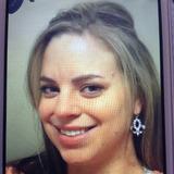 Amy from Lehi   Woman   35 years old   Sagittarius
