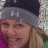 Lyns from Pickens | Woman | 42 years old | Taurus