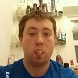 Shanehendra from Truro   Man   27 years old   Pisces