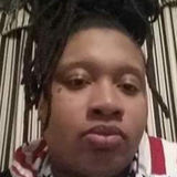 Kash from Rocky Mount | Woman | 36 years old | Taurus