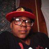 Mita from Michigan City | Woman | 39 years old | Aries