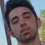 Trevor from Pinetta | Man | 19 years old | Gemini