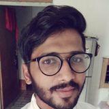 Kunwar from Suratgarh   Man   26 years old   Aries