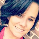 Sarahlynn from Savannah | Woman | 35 years old | Aries