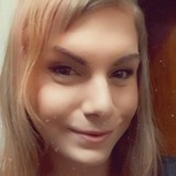 Popmisslop1 from Montreal   Woman   31 years old   Aquarius