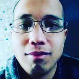 Keoni from Marinette | Man | 41 years old | Aries