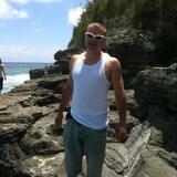 flight attendant in Hawaii #4
