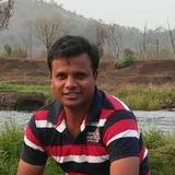 Sanjay from Roha | Man | 39 years old | Capricorn
