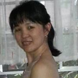 Reggie from Burnaby | Woman | 50 years old | Cancer