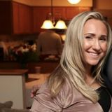 Jenniferrd from Naperville | Woman | 33 years old | Pisces