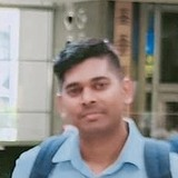 Rohan from Cochin   Man   32 years old   Pisces