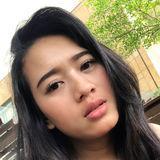 Muhartika from Jakarta   Woman   27 years old   Leo