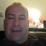 Wayne from Peoria   Man   55 years old   Scorpio