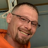 Cnote19Js from Flint | Man | 44 years old | Taurus