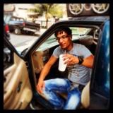 Choli from Monchengladbach   Man   33 years old   Virgo