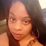 Shawnda from Gary   Woman   30 years old   Aquarius