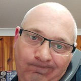 Ant from Coffs Harbour | Man | 40 years old | Leo