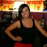 Randi from Stringer | Woman | 23 years old | Leo