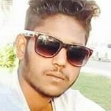 Ajay from Shah Alam | Man | 22 years old | Aries