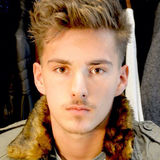 Corentin from Hyeres | Man | 24 years old | Gemini