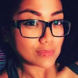Rachelle from Dollard-des-ormeaux | Woman | 28 years old | Cancer