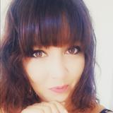 Strangergirl from Dijon   Woman   29 years old   Pisces