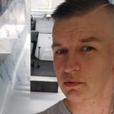 Dannyboi from Huddersfield | Man | 36 years old | Libra