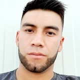 Lopez from Leamington | Man | 22 years old | Scorpio
