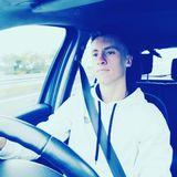 Renan from Les Herbiers | Man | 20 years old | Aquarius