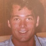 Montana from Charlottesville | Man | 60 years old | Aquarius