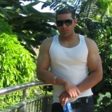 Omikeee from Chestermere | Man | 35 years old | Capricorn