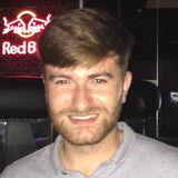 Jonesy from Warrington | Man | 28 years old | Taurus