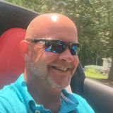 Vince from Lumberton | Man | 45 years old | Cancer
