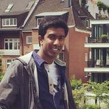 Gejo from Schwerin | Man | 25 years old | Aquarius