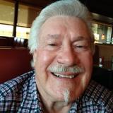 Elvinguybaki8 from Chicago   Man   64 years old   Taurus