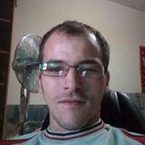 Tomy from Montargis   Man   32 years old   Libra