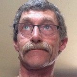 Adic1Qu from Moncton | Man | 51 years old | Pisces