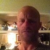 Scottpederson from Placerville | Man | 48 years old | Pisces