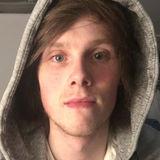 Savery from Camden Town | Man | 30 years old | Scorpio
