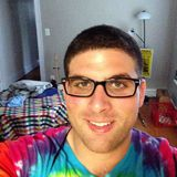 Rob from Oak Park | Man | 31 years old | Gemini