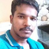Raja from Kuzhittura   Man   31 years old   Capricorn