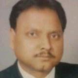 Manu from Kanpur | Man | 29 years old | Gemini