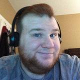 Xander from Durham | Man | 30 years old | Scorpio